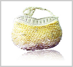 shell bags suppliers
